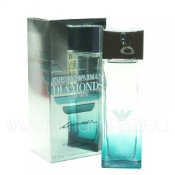 Diamonds Summer by Giorgio Armani