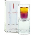 Eau Torride by Givenchy