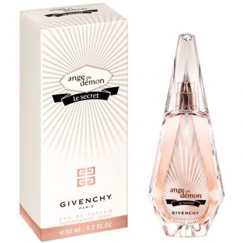 Ange Ou Demon Le Secret by Givenchy