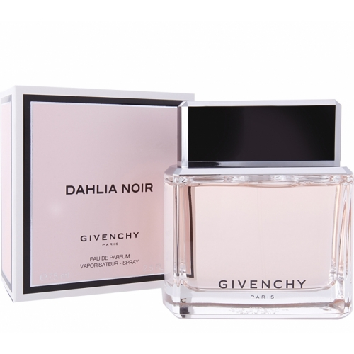 Dahlia Noir by Givenchy
