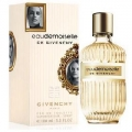 EauDeMoiselle by Givenchy