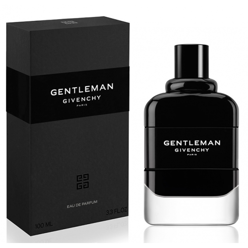 Gentleman Eau De Parfum by Givenchy