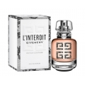L'Interdit Couture by Givenchy