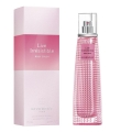 Live Irresistible Rosy Crush by Givenchy