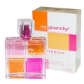 My Givenchy by Givenchy