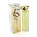 Organza First Light by Givenchy