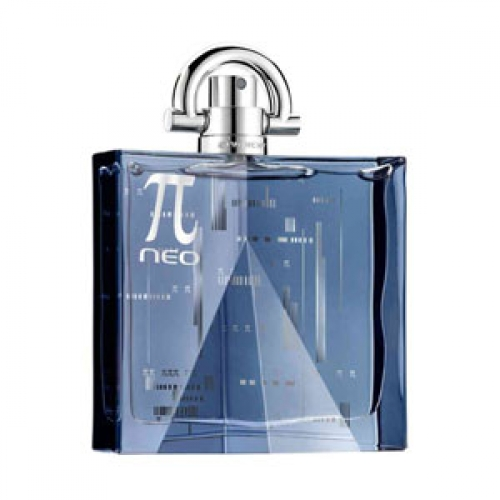 Pi Neo Ultimate Equation by Givenchy
