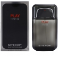 Play Intense by Givenchy