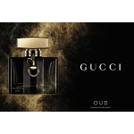 Gucci Oud by Gucci