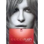 Rush by Gucci