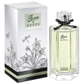 Flora Gracious Tuberose by Gucci