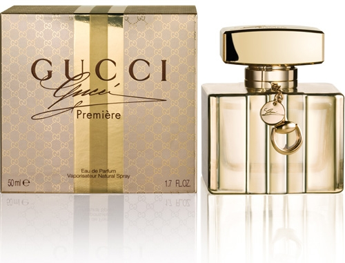 Premiere by Gucci