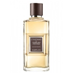 L'instant EDT by Guerlain