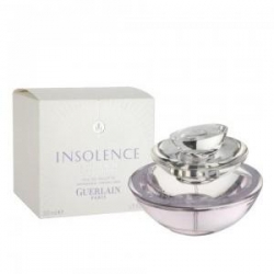 Insolence Eau Glacee by Guerlain