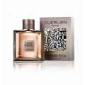 L' Homme Ideal Eau De Parfum by Guerlain