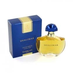 Shalimar by Guerlain