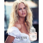 1981 by Guess