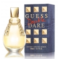 Double Dare by Guess
