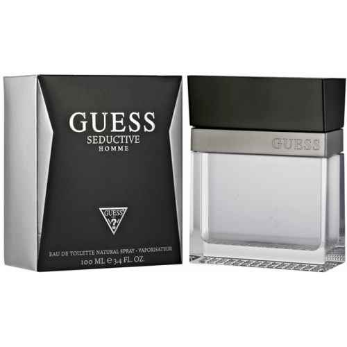 Guess Seductive by Guess