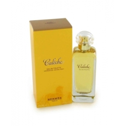 Caleche by Hermes