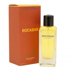Rocabar by Hermes