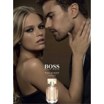 The Scent by Hugo Boss