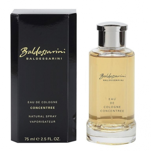 Baldessarini Concentree by Hugo Boss