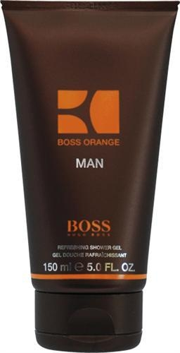 Boss Orange Man by Hugo Boss