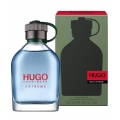Hugo Extreme by Hugo Boss
