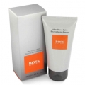 In Motion by Hugo Boss