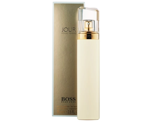 Jour by Hugo Boss