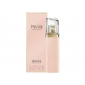 Ma Vie by Hugo Boss