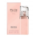 Ma Vie Intense by Hugo Boss