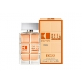 Boss Orange Feel Goog by Hugo Boss