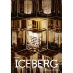 The Iceberg Fragrance by Iceberg