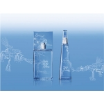 L'Eau D'Issey Summer 2008 by Issey Miyake