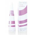 L'Eau D'Issey Summer 2010 by Issey Miyake