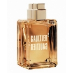 Gaultier 2 by Jean Paul Gaultier