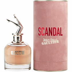 Scandal by Jean Paul Gaultier