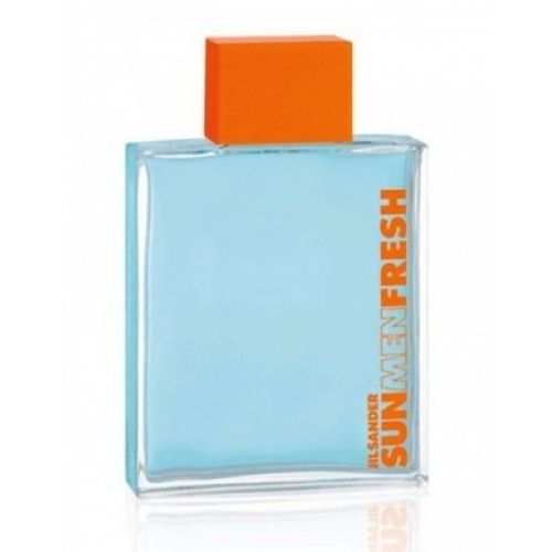 Sun Fresh by Jil Sander