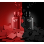 Joop! Homme Red King by Joop!