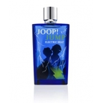 Jump Electric Heat by Joop!