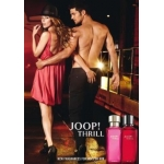 Thrill by Joop!