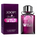 Miss Wild by Joop!