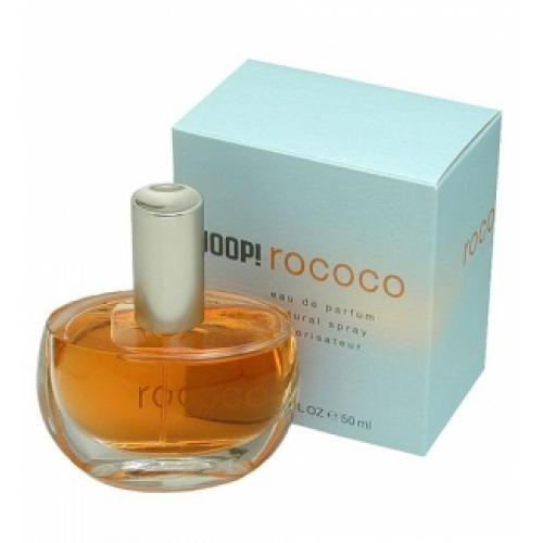 Rococo by Joop!