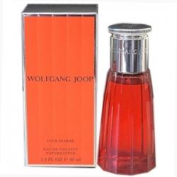 Wolfgang by Joop!