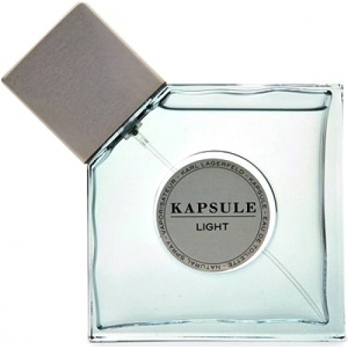 Kapsule Light by Karl Lagerfeld