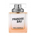 Paradise Bay by Karl Lagerfeld