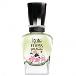 Wild Meadow by Kate Moss