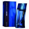 Kenzo Pour Homme Night by Kenzo